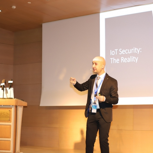 roland-abi-najem-iot-security-and-governance-2019-madi-khamis-07