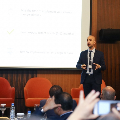 roland-abi-najem-speech-in-isaca-cyber-security-conference-10