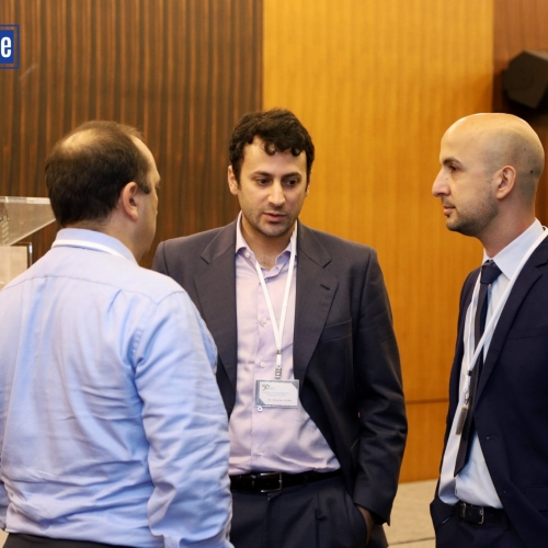 roland-abi-najem-speech-in-isaca-cyber-security-conference-13