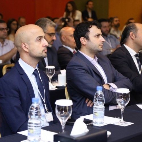 roland-abi-najem-speech-in-isaca-cyber-security-conference-14
