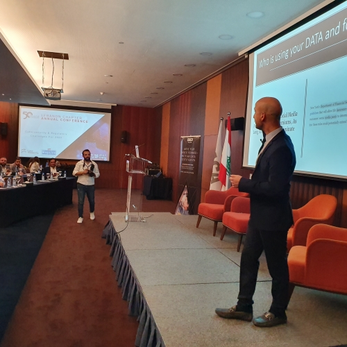 roland-abi-najem-speech-in-isaca-cyber-security-conference-4