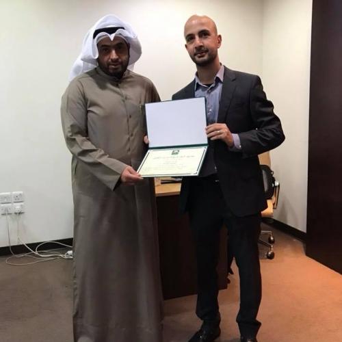 social-media-training-ministry-of-oil-kuwait-roland-abi-najem-1