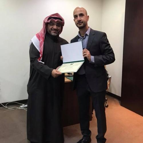 social-media-training-ministry-of-oil-kuwait-roland-abi-najem-3