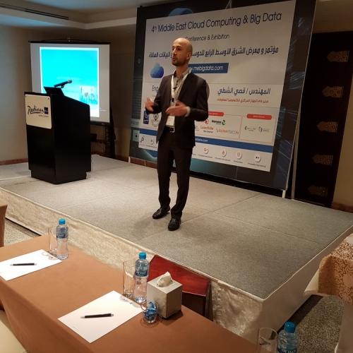 roland-abi-najem-speaker-4th-middle-east-cloud-computing-big-data-conference-1