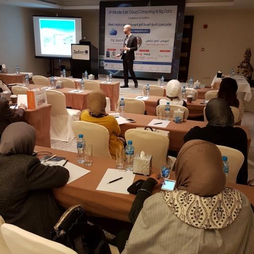 roland-abi-najem-speaker-4th-middle-east-cloud-computing-big-data-conference-10