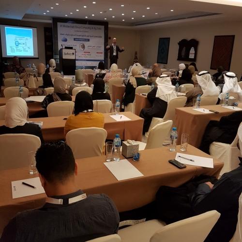 roland-abi-najem-speaker-4th-middle-east-cloud-computing-big-data-conference-13