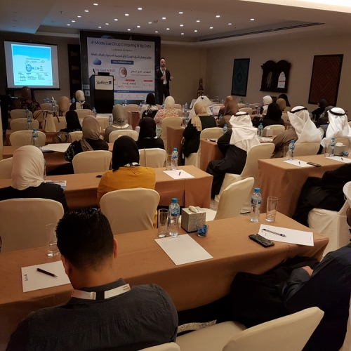 roland-abi-najem-speaker-4th-middle-east-cloud-computing-big-data-conference-14