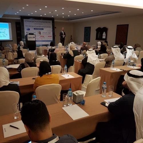 roland-abi-najem-speaker-4th-middle-east-cloud-computing-big-data-conference-15