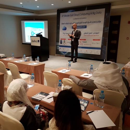 roland-abi-najem-speaker-4th-middle-east-cloud-computing-big-data-conference-16