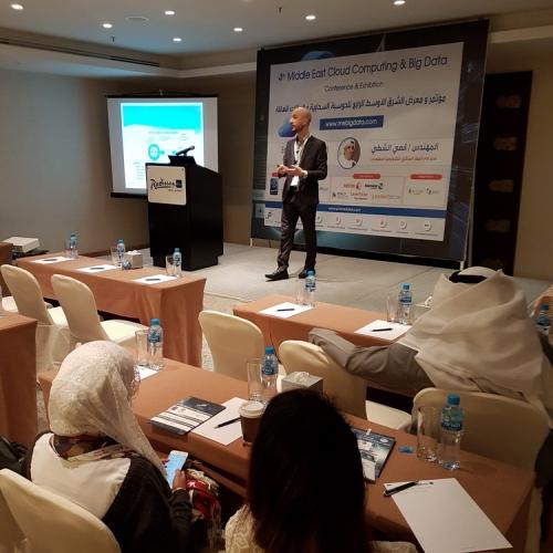 roland-abi-najem-speaker-4th-middle-east-cloud-computing-big-data-conference-17
