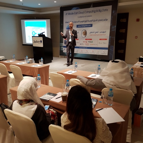 roland-abi-najem-speaker-4th-middle-east-cloud-computing-big-data-conference-18