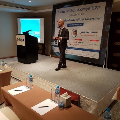 roland-abi-najem-speaker-4th-middle-east-cloud-computing-big-data-conference-2