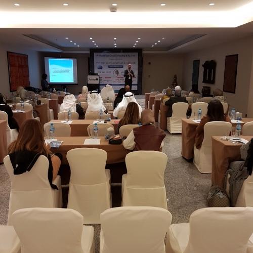 roland-abi-najem-speaker-4th-middle-east-cloud-computing-big-data-conference-3