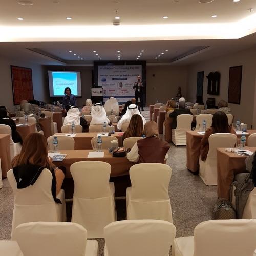 roland-abi-najem-speaker-4th-middle-east-cloud-computing-big-data-conference-4
