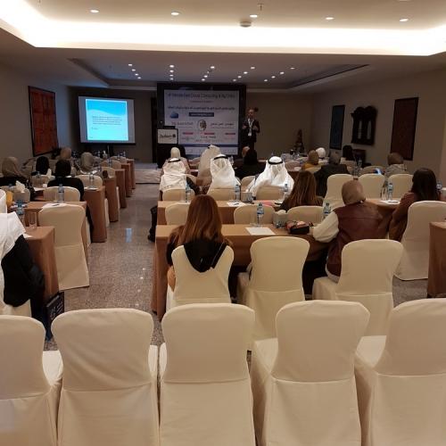 roland-abi-najem-speaker-4th-middle-east-cloud-computing-big-data-conference-5