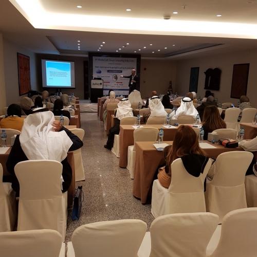 roland-abi-najem-speaker-4th-middle-east-cloud-computing-big-data-conference-6