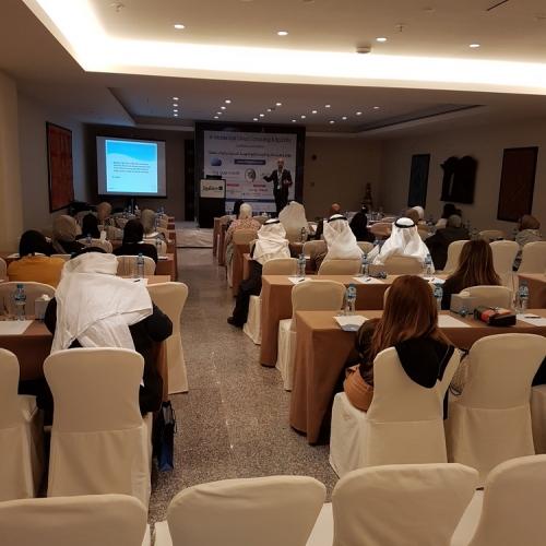 roland-abi-najem-speaker-4th-middle-east-cloud-computing-big-data-conference-7