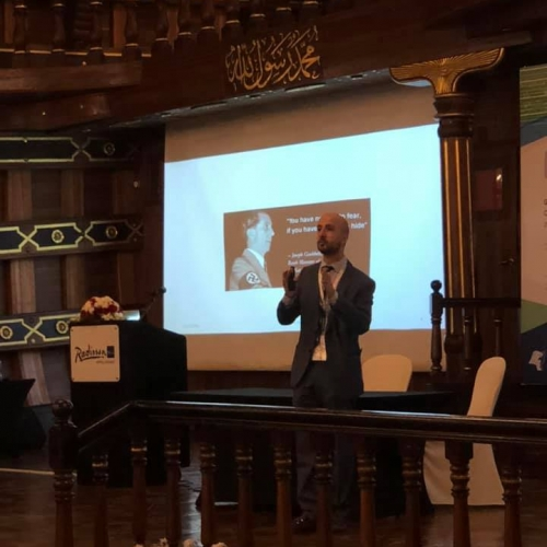 roland-abi-najem-speech-in-front-of-public-private-authorities-in-kuwait-gcc-region-during-the-gulf-conference-and-exhibition-challenges-of-cybersecurity-for-information-and-communication-31