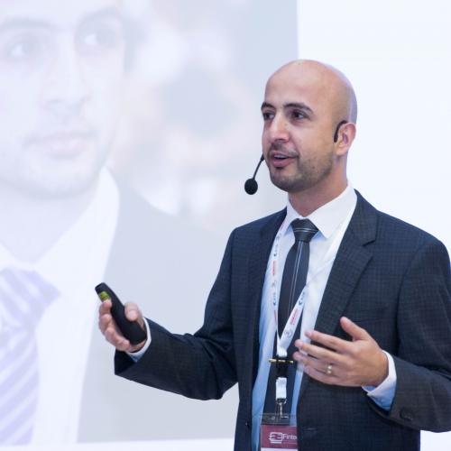 roland-abi-najem-speaker-fintech-cryptocurrency-blockchain-kuwait-1