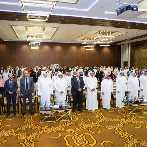 roland-abi-najem-speaker-fintech-cryptocurrency-blockchain-kuwait-2