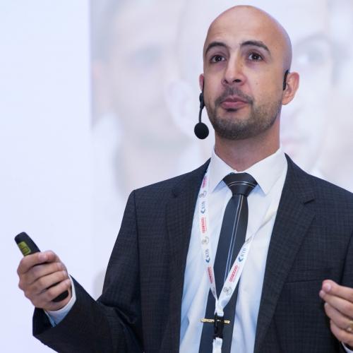 roland-abi-najem-speaker-fintech-cryptocurrency-blockchain-kuwait-3