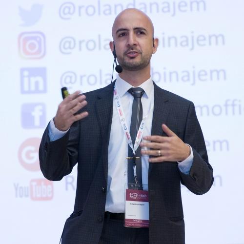 roland-abi-najem-speaker-fintech-cryptocurrency-blockchain-kuwait-4