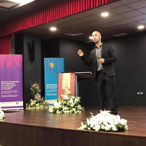 roland-abi-najem-speech-iaa-kuwait-2017-2