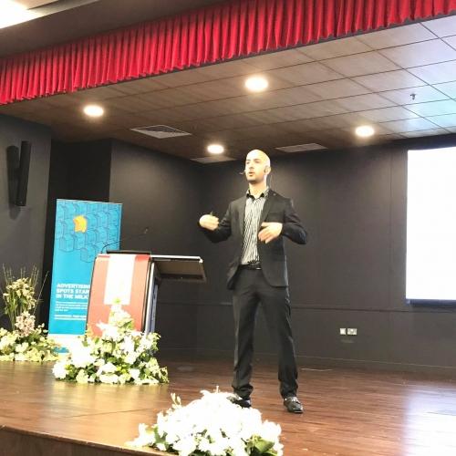 roland-abi-najem-speech-iaa-kuwait-2017-3