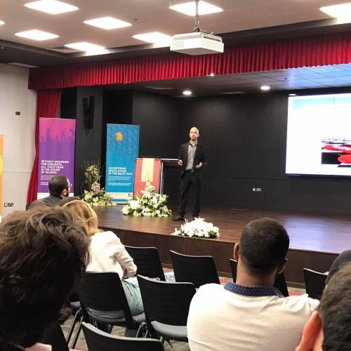 roland-abi-najem-speech-iaa-kuwait-2017-5
