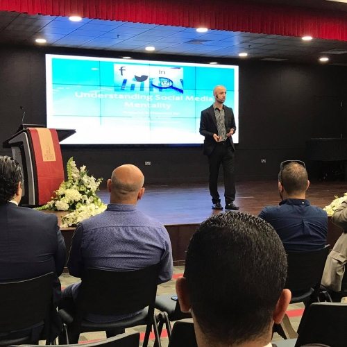 roland-abi-najem-speech-iaa-kuwait-2017-6
