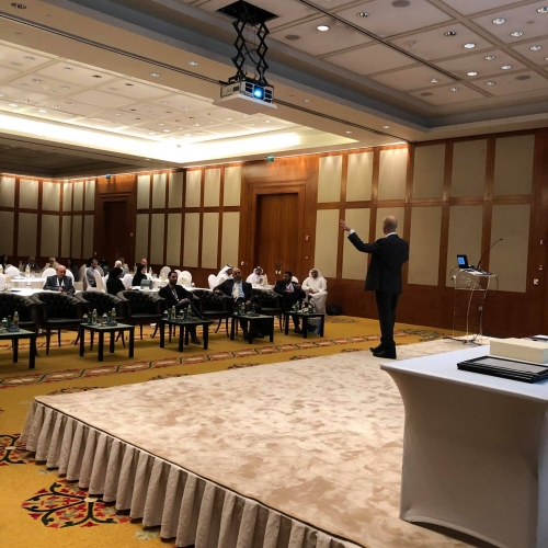 speaker-on-iot-security-during-gulf-smart-iot-kuwait-april-2019-2