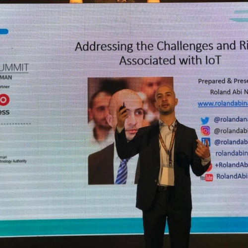 roland-abi-najem-iot-integration-summit-oman-muscat-2017-2
