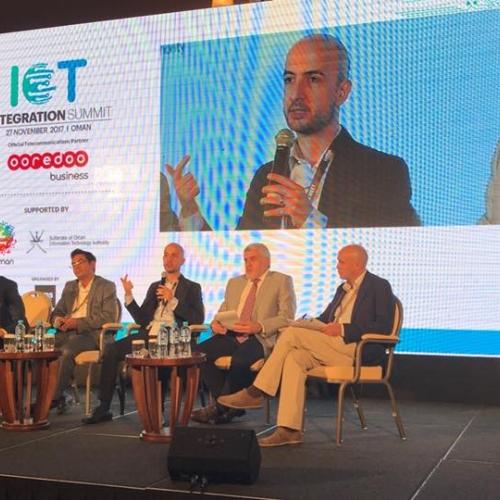 roland-abi-najem-iot-integration-summit-oman-muscat-2017-3