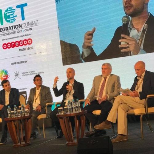 roland-abi-najem-iot-integration-summit-oman-muscat-2017-4