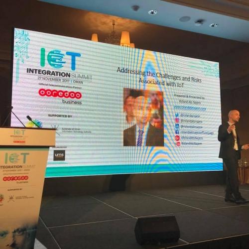roland-abi-najem-iot-integration-summit-oman-muscat-2017-5