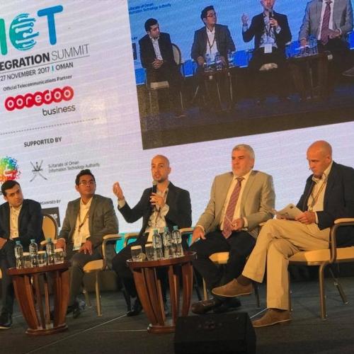 roland-abi-najem-iot-integration-summit-oman-muscat-2017-6