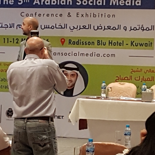 roland-abi-najem-social-media-conference-kuwait-2016-1