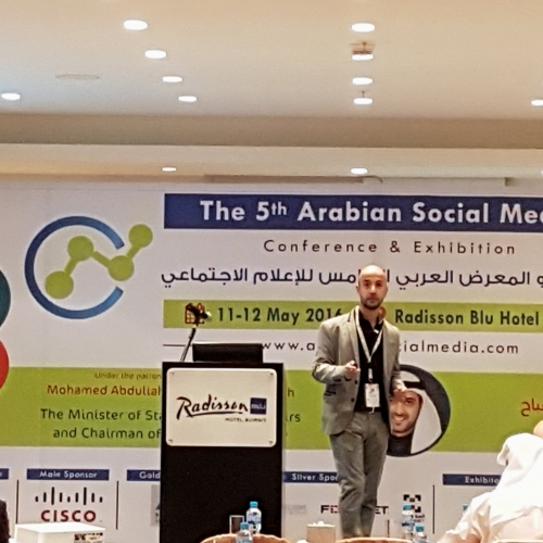 roland-abi-najem-social-media-conference-kuwait-2016-2