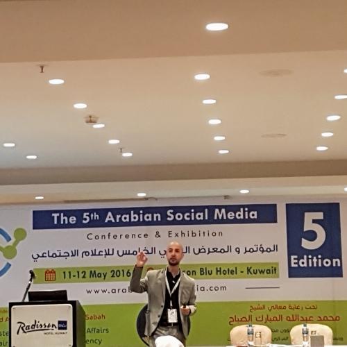 roland-abi-najem-social-media-conference-kuwait-2016-3