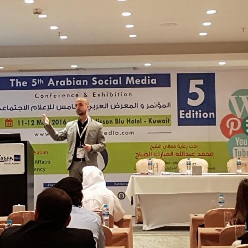 roland-abi-najem-social-media-conference-kuwait-2016-4