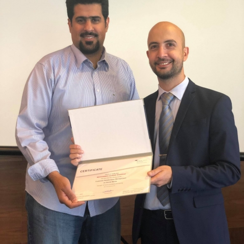 viva-kuwait-2-days-workshop-on-social-media-customer-service-december-2018-5