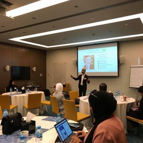 roland-abi-najem-iot-big-data-workshop-gas-oil-kuwait-3