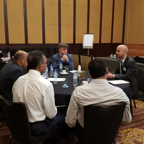 roland-abi-najem-workshop-speech-the-7th-cyber-security-for-energy-and-utilities-forum-abu-dhabi-march-2018-1
