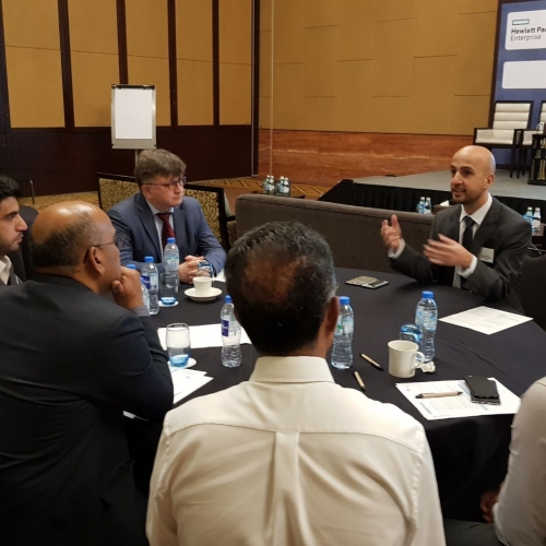 roland-abi-najem-workshop-speech-the-7th-cyber-security-for-energy-and-utilities-forum-abu-dhabi-march-2018-2