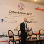 Roland-Abi_Najem-Cyber-Security-Social-Engineering