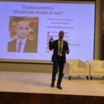 Roland-Abi-Najem-Speaker-Fintech-Cryptocurrency-Blockchain-Kuwait-5