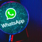 WhatsApp-bug-the-two-step-verification-system-challenged- Roland Abi Najem