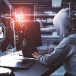 criminal-computer-hacking-780x470