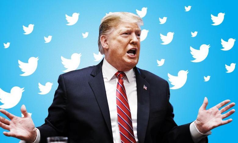 trump-twitter-update-super-tease