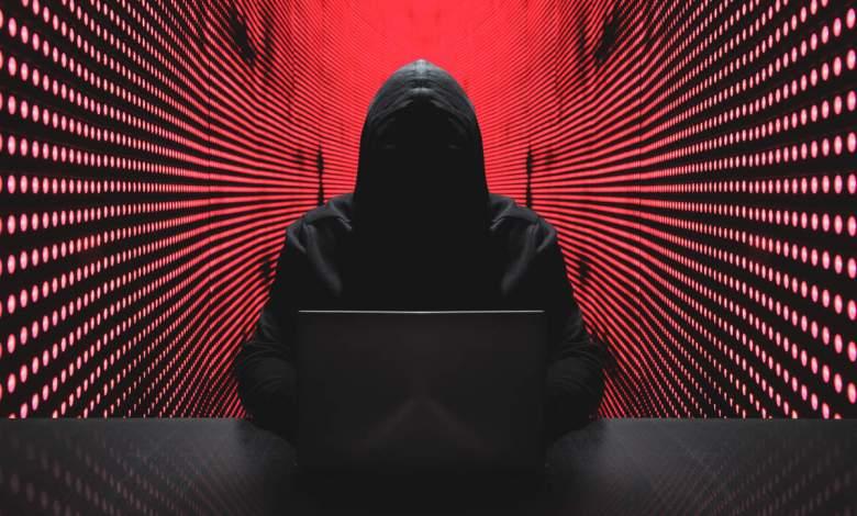 الخزانة الاميركية, hacking